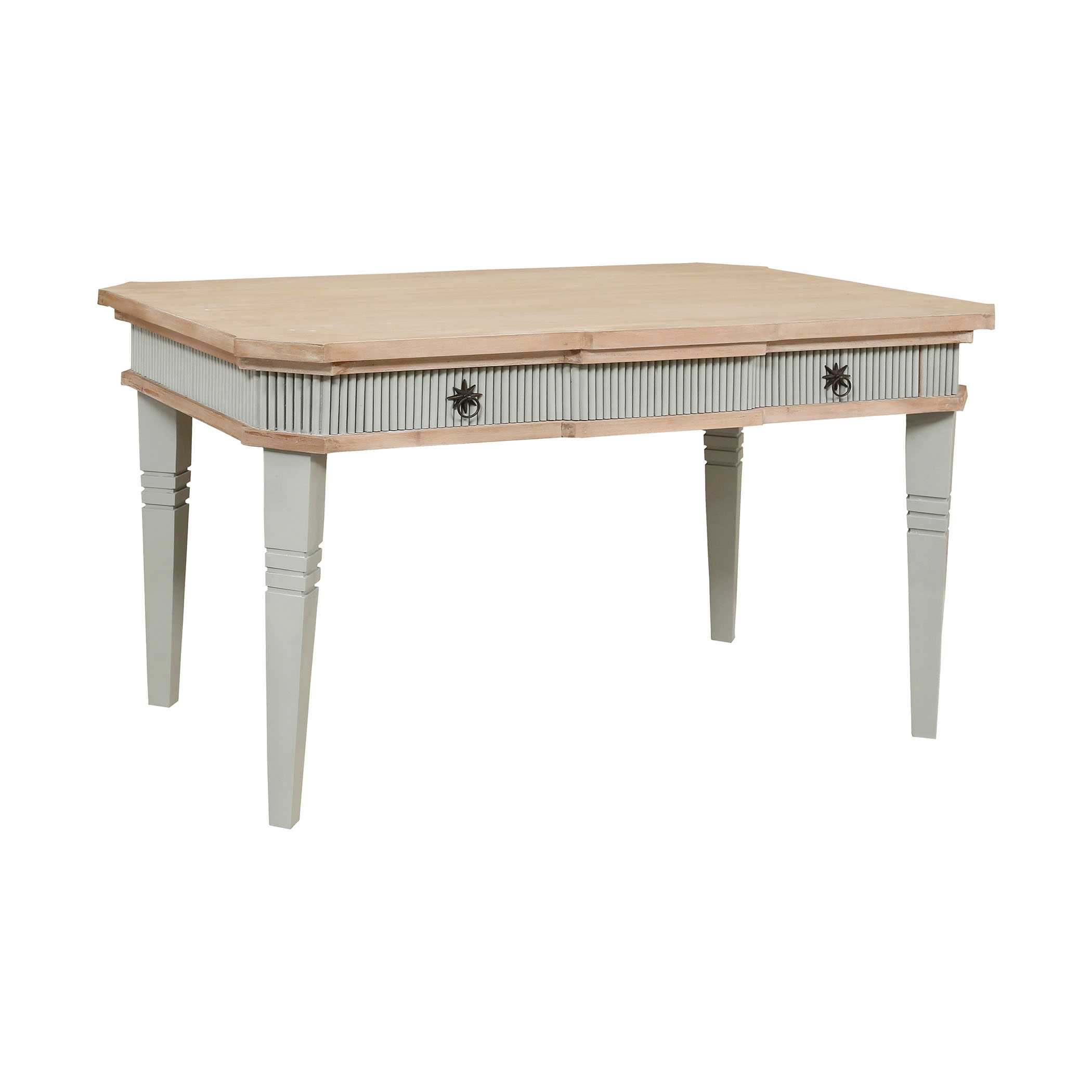 Nassau Desk 7118011 | ELK Home