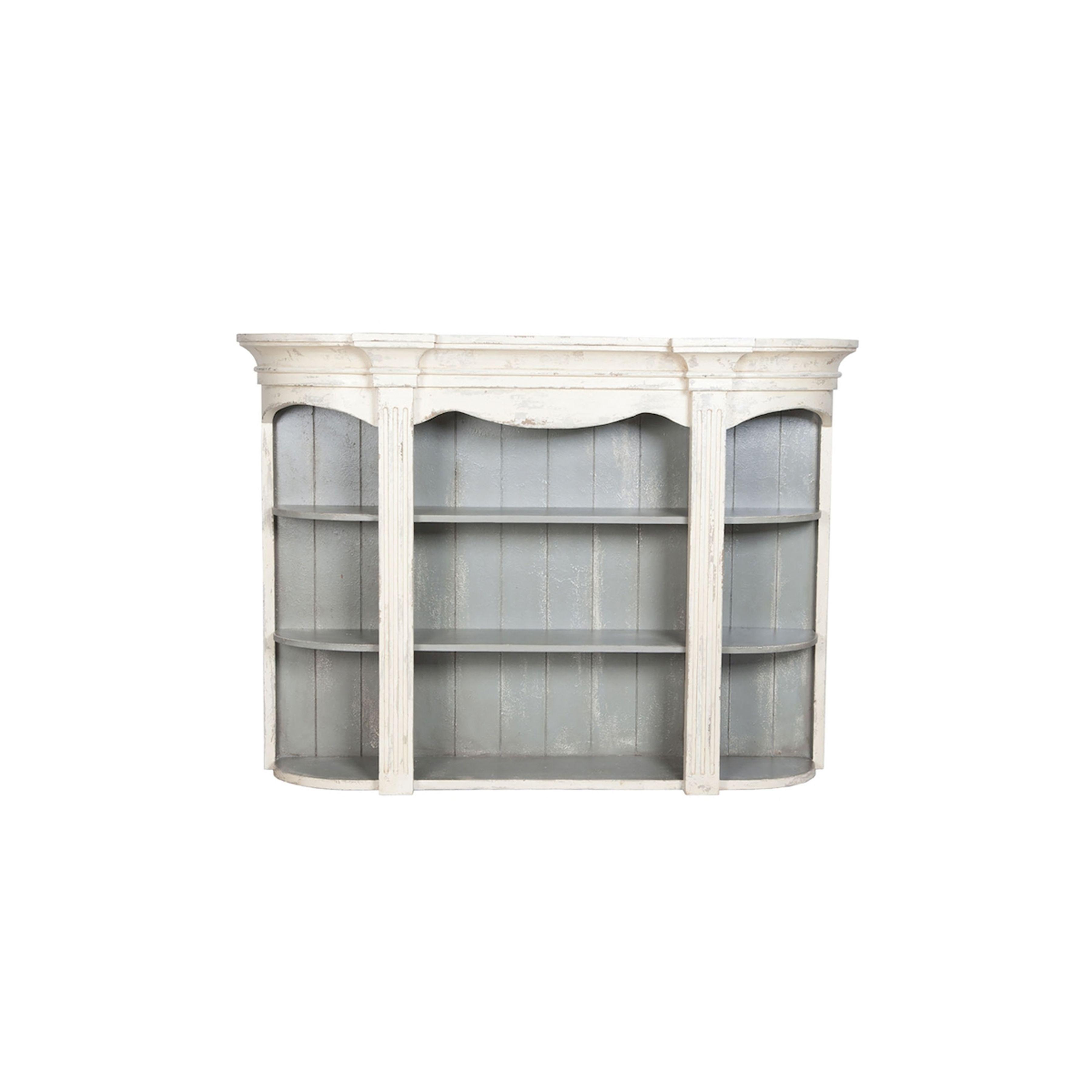 Vaucelles Display Shelf 753505 | ELK Home