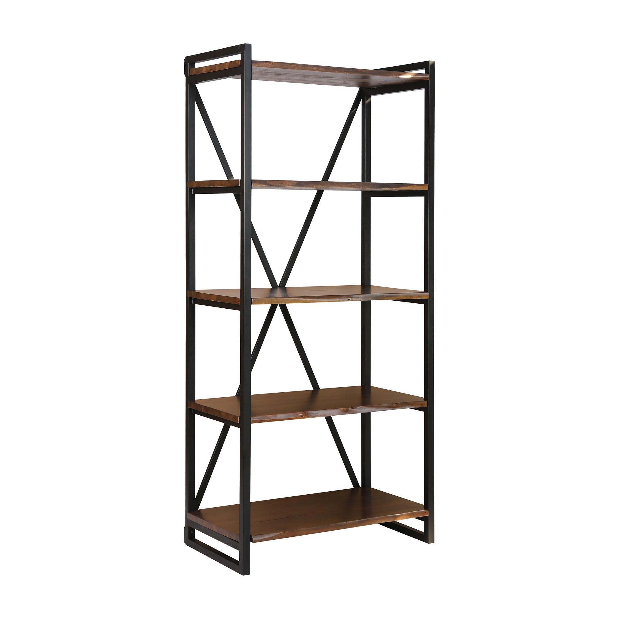 South Loop Bookshelves 76339 | ELK Home