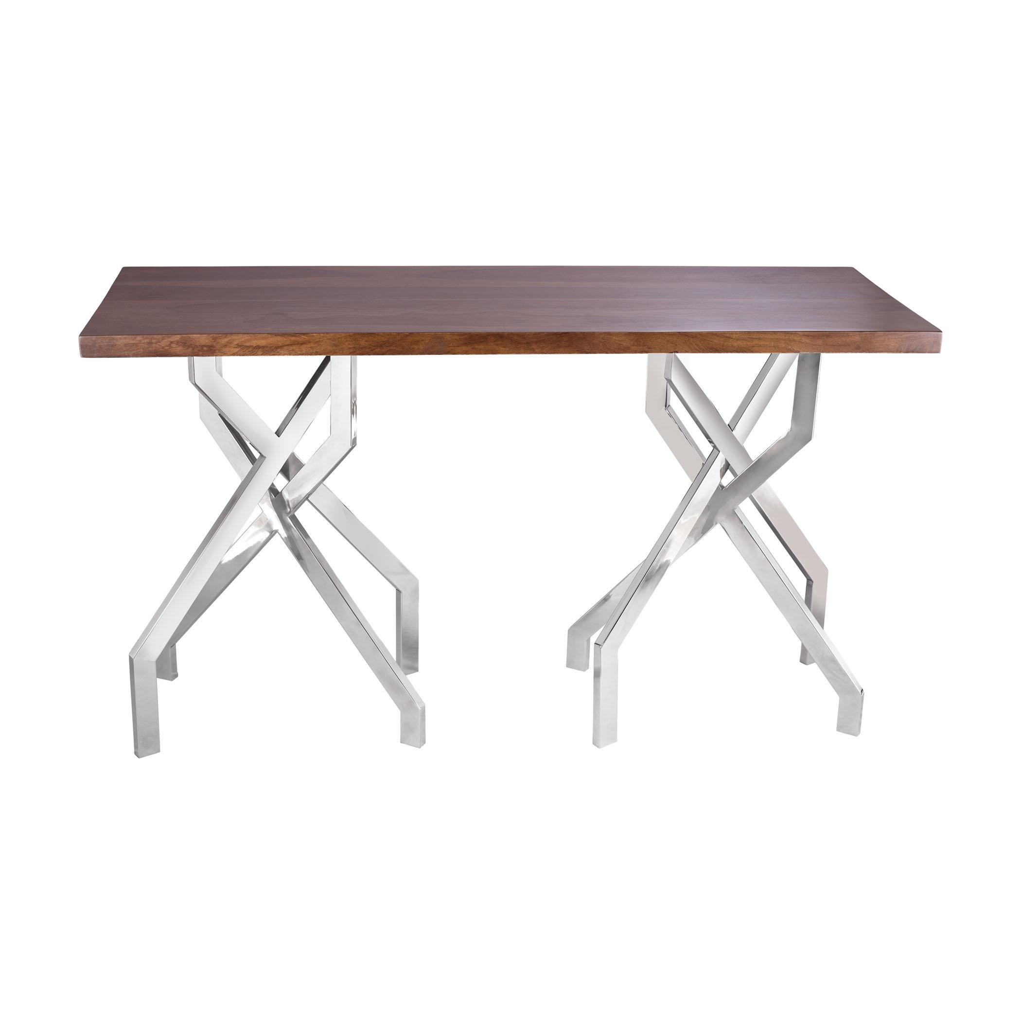 Stick Leggy Console Table 8987-012 | ELK Home